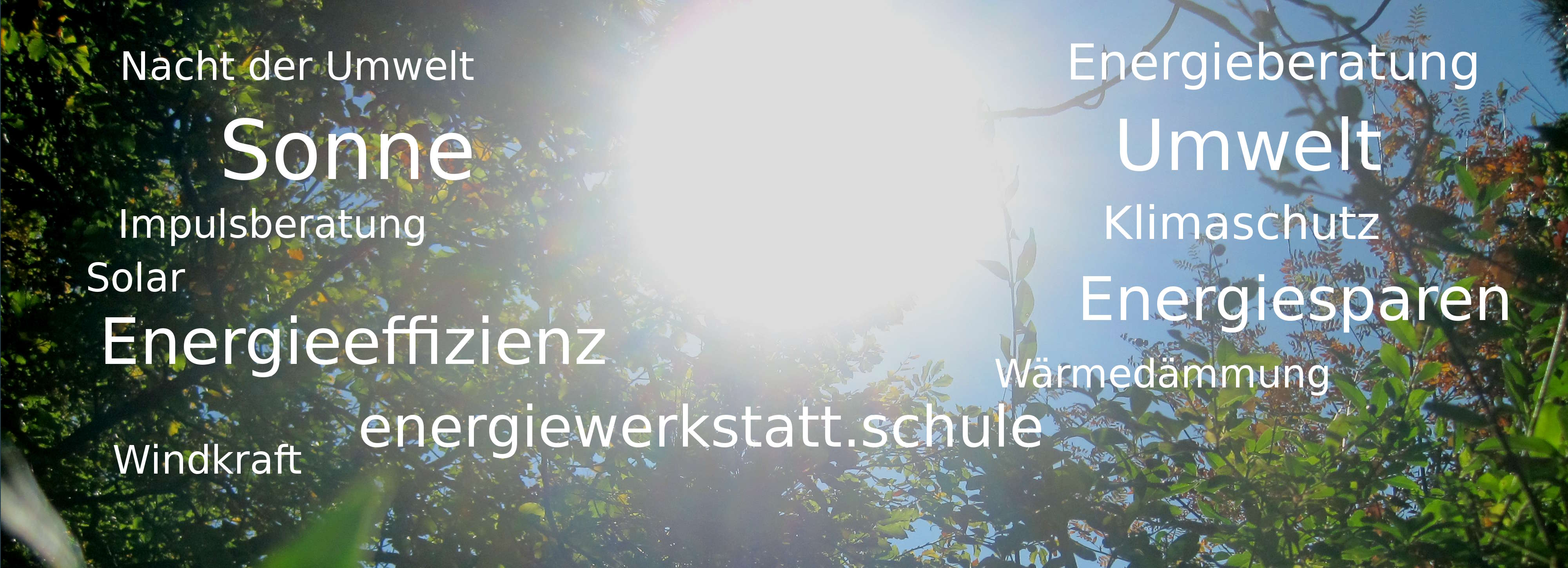 sonnescheint4