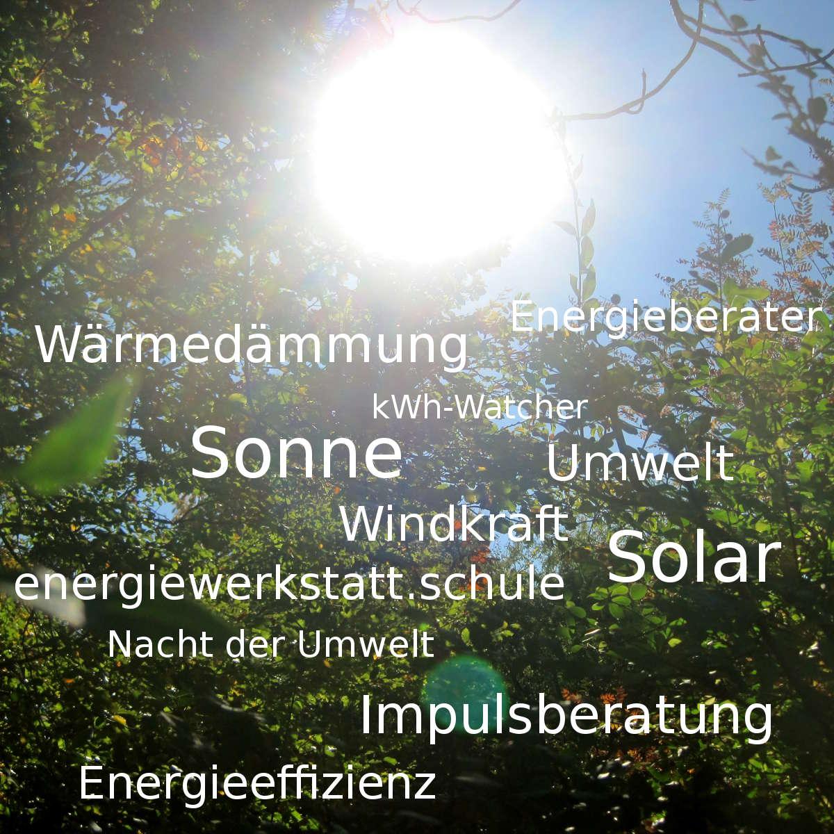 sonnescheint_mobile